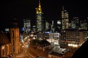 sex clubs frankfurt sex spielzeug aus dem haushalt